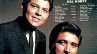 Ramon Ayala Y Cornelio Reyna