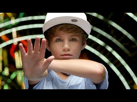 MattyBRaps - CLAP (Official Music Video)