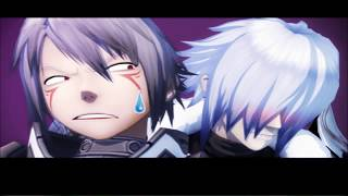 .hack//G.U. Vol. 3//Redemption - All Promise Events (59)