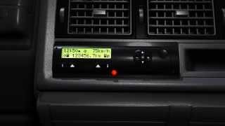 Video TachoTerminal Pro - download from VDO DTCO digital tachograph (Siemens-Continental) download MP3, 3GP, MP4, WEBM, AVI, FLV Desember 2017