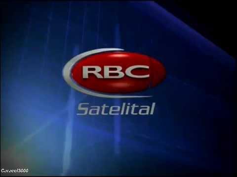 RBC ID 2014