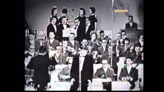 ♫ Bobby Solo ♪ Una Lacrima Sul Viso (1964) ♫ Video & Audio Restaurati HD