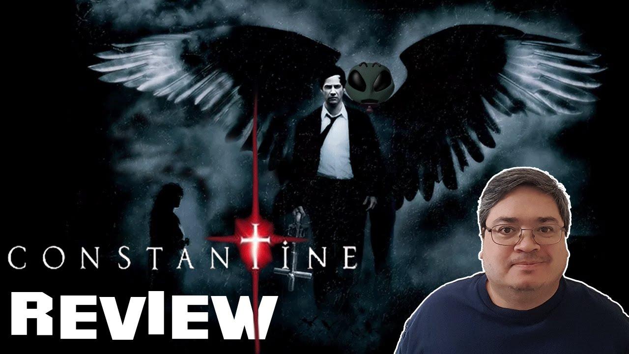 Constantin Film Stream