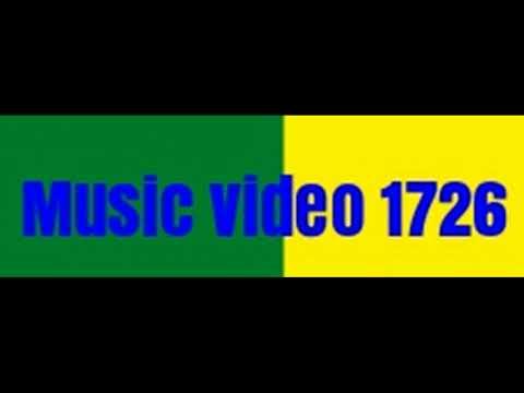 Music video 1726
