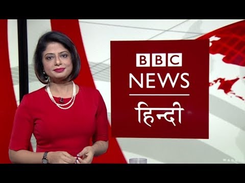 Taliban and American officials are set to meet in Pakistan: BBC Duniya with Sarika (BBC Hindi)