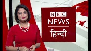 Taliban and American officials are set to meet in Pakistan: BBC Duniya with Sarika (BBC Hindi)