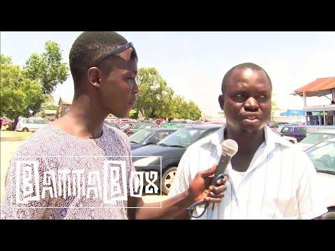 Nigeria Recession Affects Second Hand Car dealers In Benin Republic