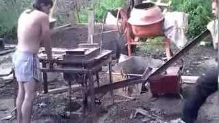 строительство дома своими руками(, 2013-08-17T14:11:16.000Z)