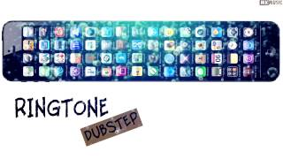 [MK MUSIC] • Ringtone Dubstep