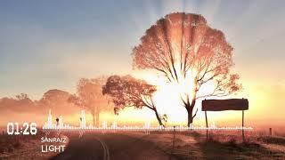 ♫ SANRAIZ - Light