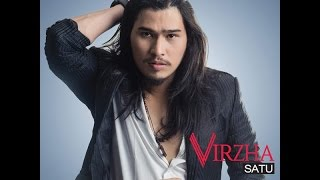 Download album virzha - satu (2015) di http://stevenieca.com. mp3 indonesia gratis!