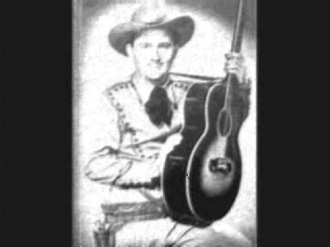 Jimmy Wakely - In The Jailhouse Now 1957 (Country Music Greats)
