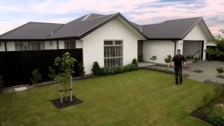 Versatile Homes And Buildings - Homes Tv Commercial
