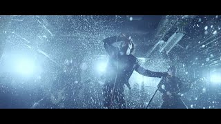 ONE OK ROCK - Cry out [Official Music Video](7th Album - 35xxxv Feb. 11, 2015 on sale Download
