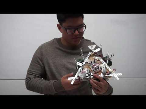 Danny G - Final Video