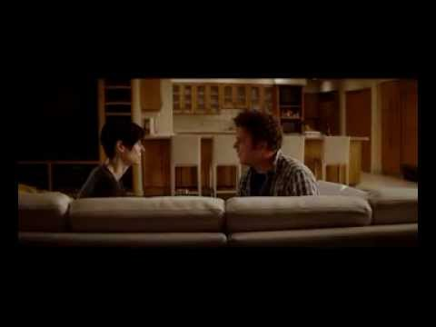 Trailer do filme Garoto Interrompido