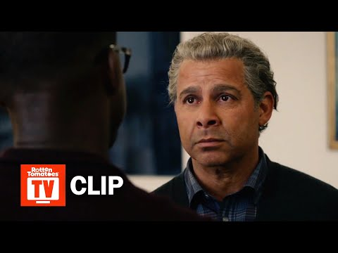 This Is Us S04 E10 Clip | 'Miguel Breaks Down To Randall' | Rotten Tomatoes TV