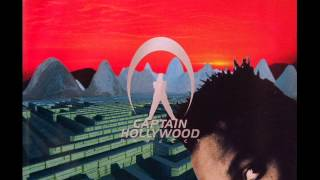 Watch Captain Hollywood Project Find Another Way video