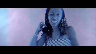 3Eightee   Independent Girl Official Video