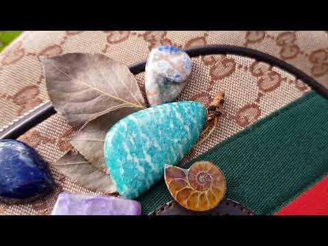 Где купить натуральные камни,кабошоны. Сделанные мастером от души