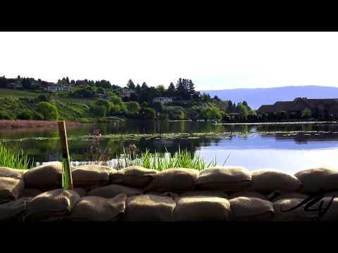 Kelowna Moment May 20th, 2017 - Green Bay 7am -  YouTube