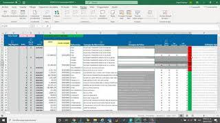 Polizas de egresos con documentos bancarios pago varias facturas|ADMi Contabilidad V231