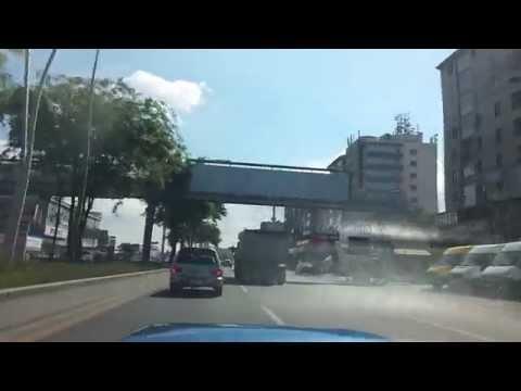 Ankara sbaruclup-1