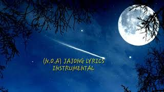 JAJONG(N.O.A) Track with LYRICS HD Video Download now .