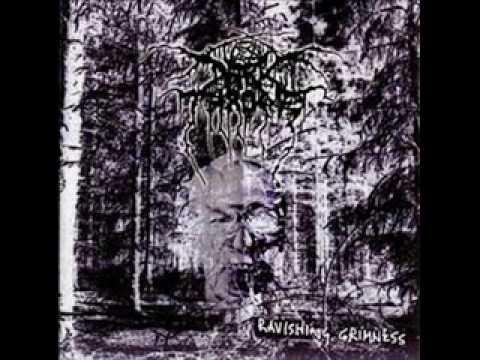 Darkthrone - Ravishing Grimness mp3