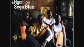 Play Bambugu Blues