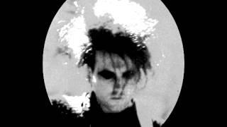 best -  riffs gotico dark wave 1