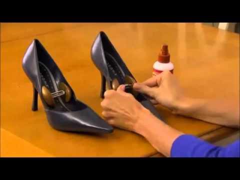 Shoe Stretcher Walmart