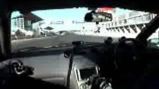 ZZT231セリカ・スーパーストラットパッケージ いろいろ動画
