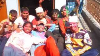 Indian Idle Song (Hum Rahe Ya Na rahe kal).wmv