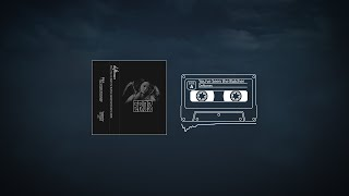 deftones - You´ve Seen the Butcher experimental demo 2008