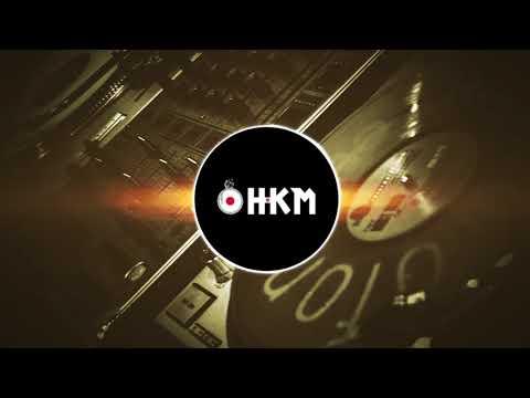 Kangal Irandal - Remix [ProdDJ HKM]