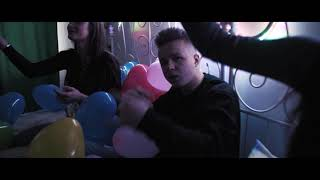 Ali - One chcą (prod. KENDS) [Official Video]