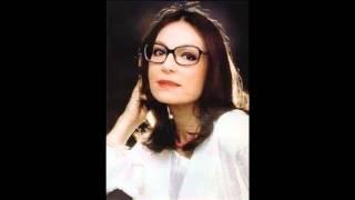 Repeat youtube video Νάνα Μούσχουρη - Μίλησέ μου (Nana Mouskouri - Milisse mou)