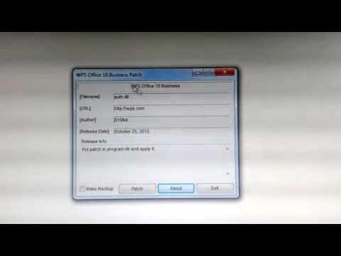 wps pdf to word converter keygen
