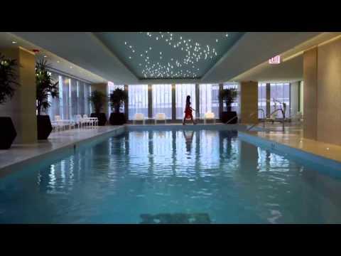 TripAdvisor Ranks The Best 25 Hotels In The World