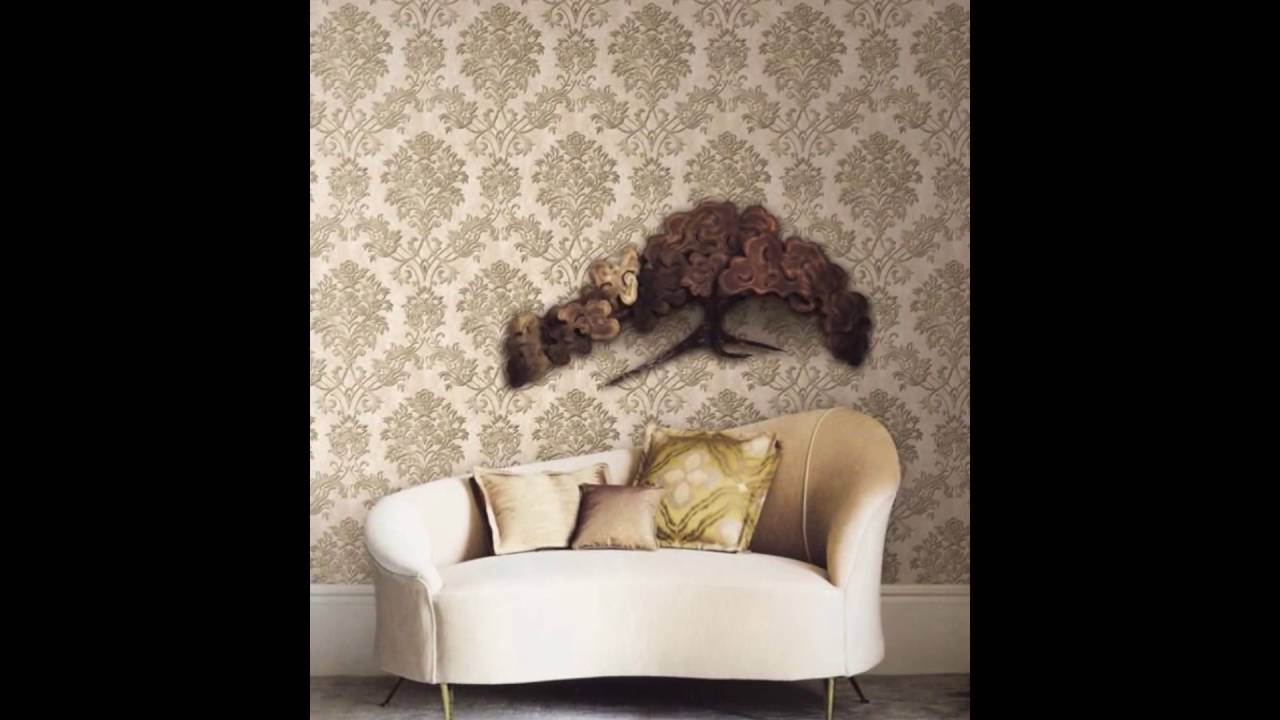 Interior wall texture kenya 0720271544 house wall texture for Kenyan living room designs