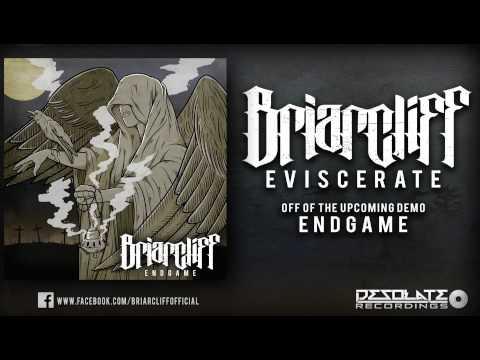 Briarcliff - Eviscerate