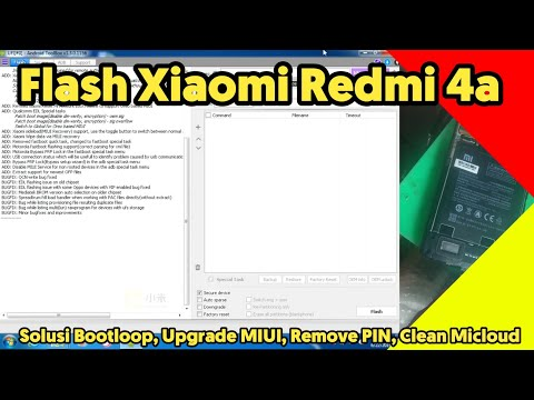 cara-flash-xiaomi-redmi-4a-bootloop-via-ufi