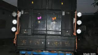 Yemaindo teliyadu Naku (MCA) song (PARTY MIX) By DJ pranay