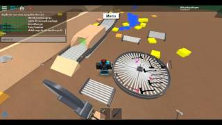 How To Dupe Axe (Failed) Roblox,Lumber Tycoon 2