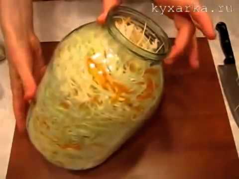 Диета с пекинской капустой. Рецепты для похудения | женский журнал.