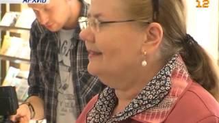 видео Мосгорсуд официальный сайт апелляция результаты рассмотрения дел
