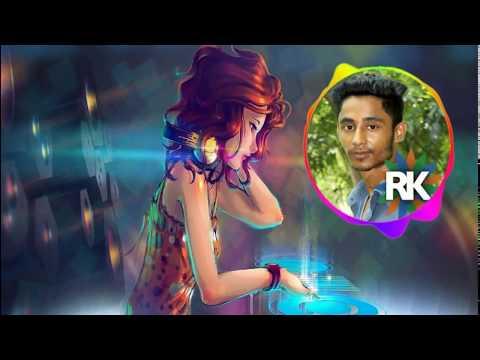 Dakna o Rosiya Tapori Dance Mix Dj Antor
