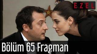 Ezel 65.Bölüm Fragman