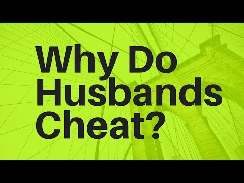What to Look for in a Man over 40 | Understand Men from YouTube · Duration:  1 minutes 14 seconds